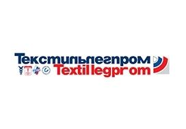 Текстильлегпром 2017